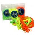 10 x Infinity Yo-Yo Strings